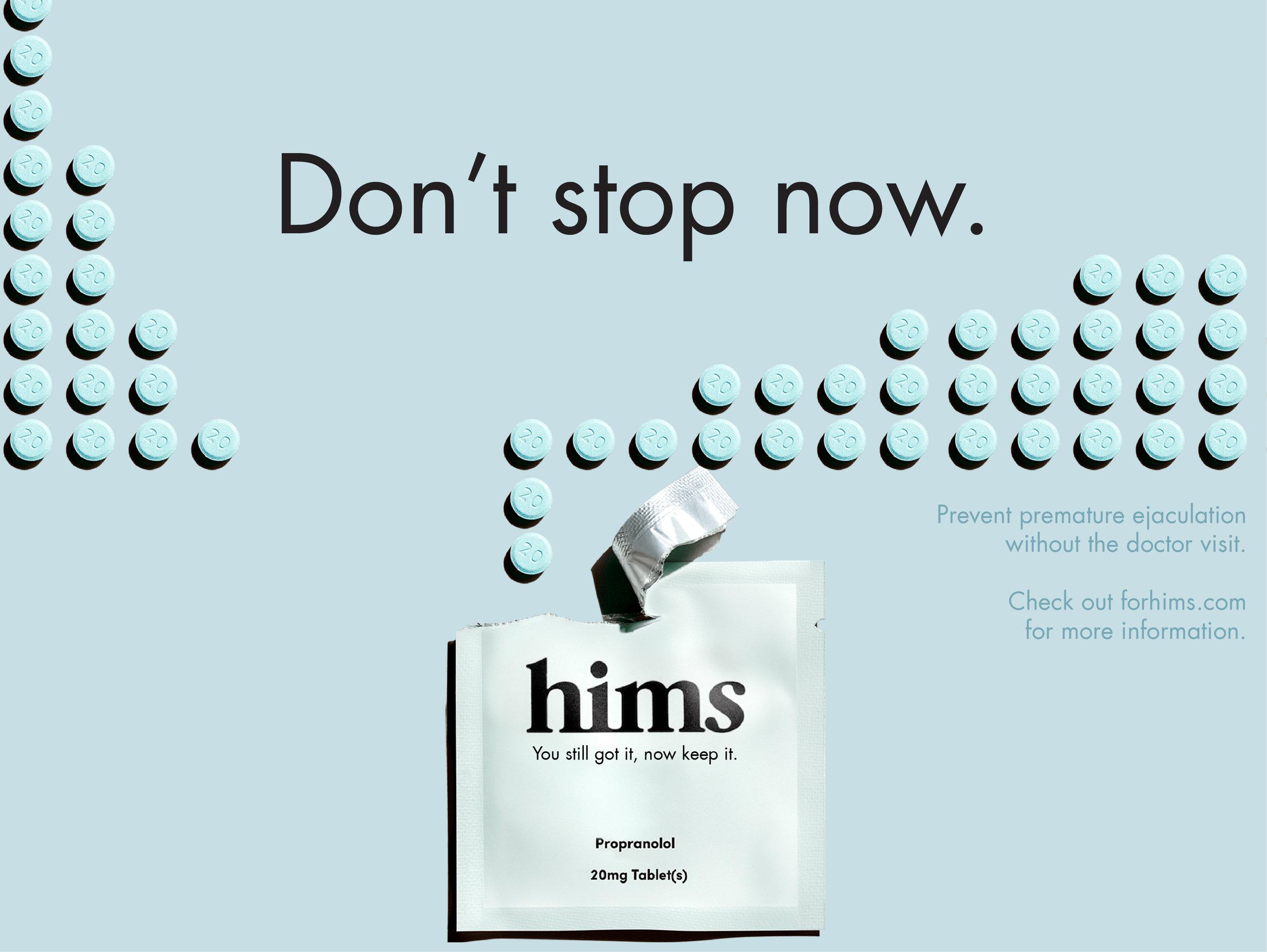 hims_OOH-01.jpg