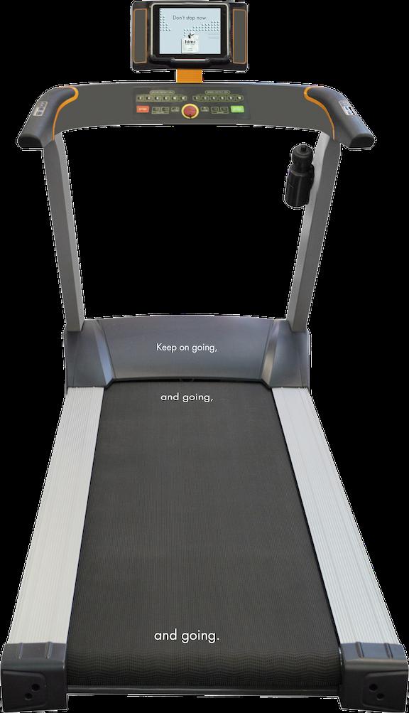 Treadmill_BeltV03.png