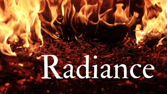 Radiance (1).png