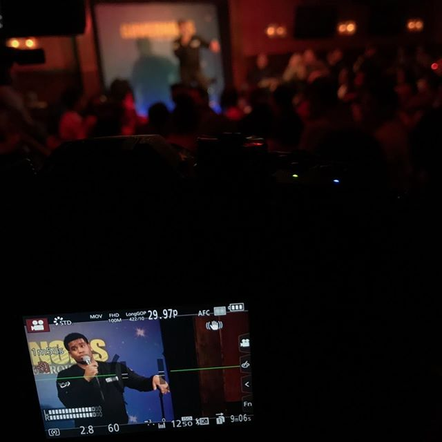 A quick glimpse at our first time filming @govscomedy for the very funny @seanbcomedy • • • #videography #videography #videographers #eventvideography #comedy #comedian #comedians #standup #standupcomedy #standupcomedians #comedyvideo #comedyvideographer #comedyvideography #nyvideo #nyvideoproduction #longislandvideo #longislandvideoproduction #nyvideopro #film #follow #nyvideopros #longislandvideopro #longislandvideopros #longislandvideographer #longislandvideography #longislandvideoproduction #videodirector #videoproduction #videoproducer #filmmaking #filmmaker #eventvideographers