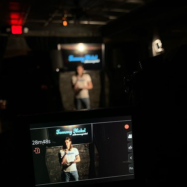 Awesome time filming yesterday for @buffoon_comedy!! They run a great show at a super cool location.  Def check them out and head over to their next show! • • • #comedy #standup #standupcomedy #comedian #comedians #standupcomic #standupcomics #photooftheday #comedypics #nycomedy #longislandcomedy #comedyphotography #comedyphotographer #fun #funny #follow #instagood #comedyclub #comedyclubs #comedyscene #comedyshow #comedyposts #photography #photographer #longislandphotographer #longislandphotography #laughs #longislandvideography #longislandvideoproduction #comics