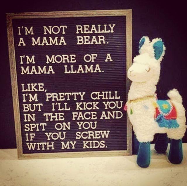 @jmatsonmom cred. #truth