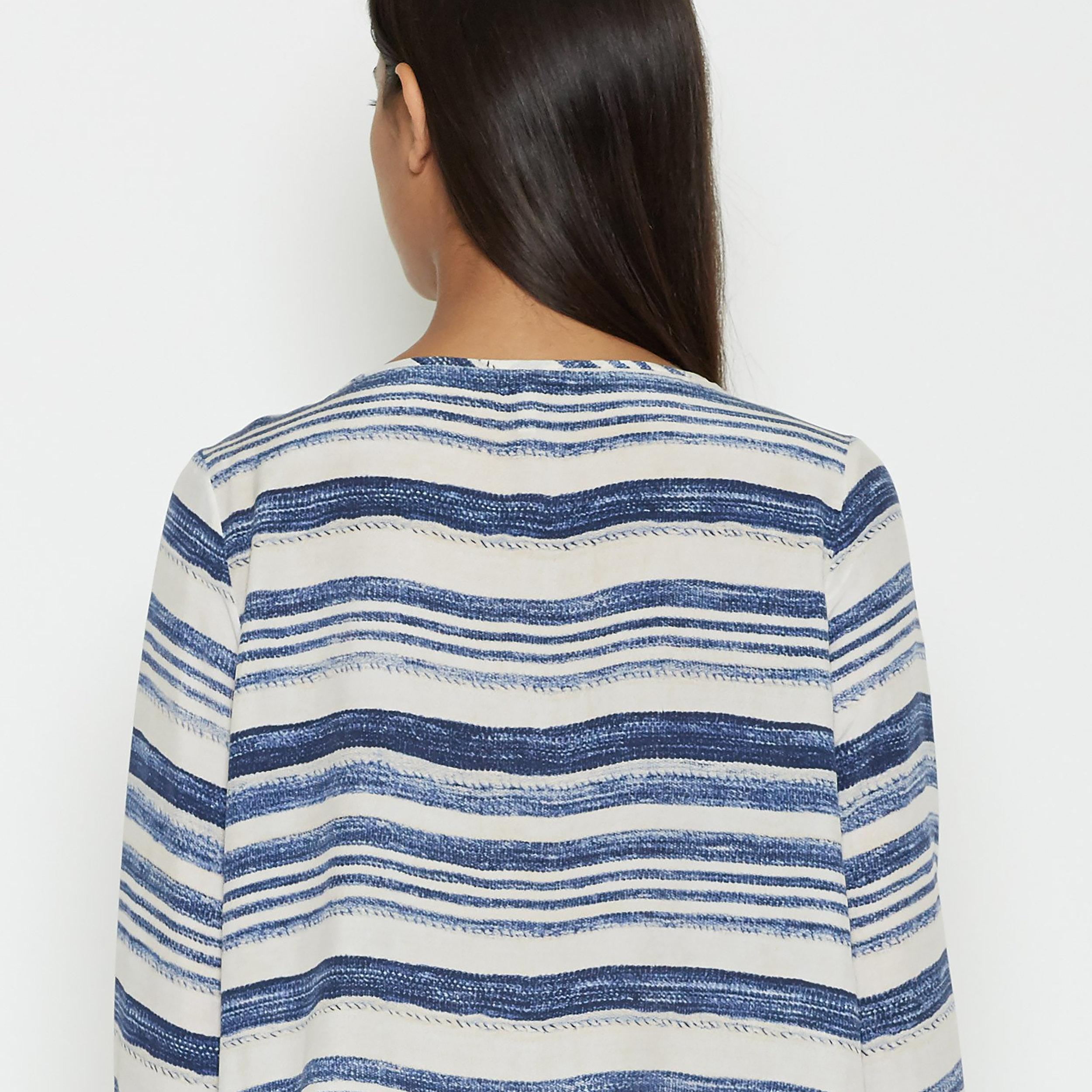 texture stripe.jpg