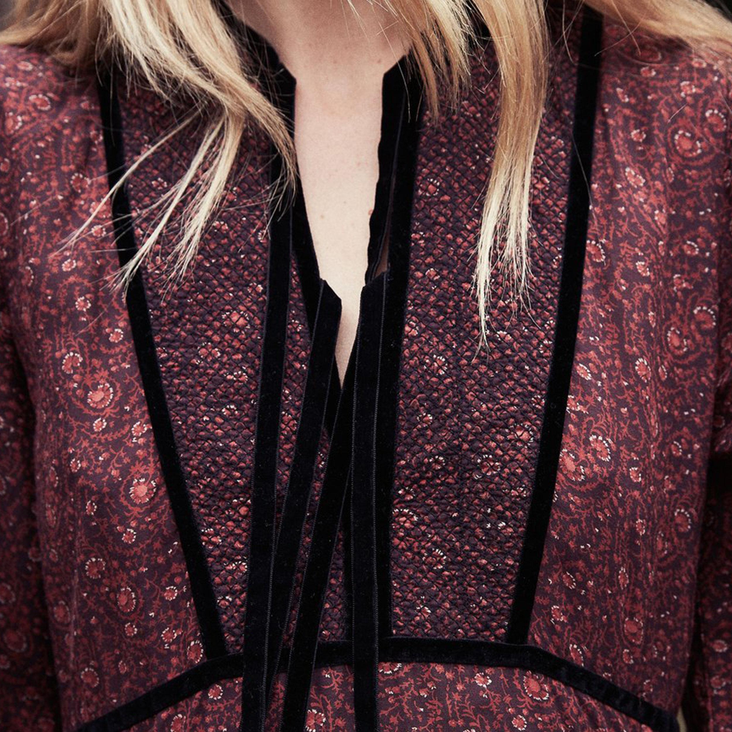 small paisley burgundy.jpg