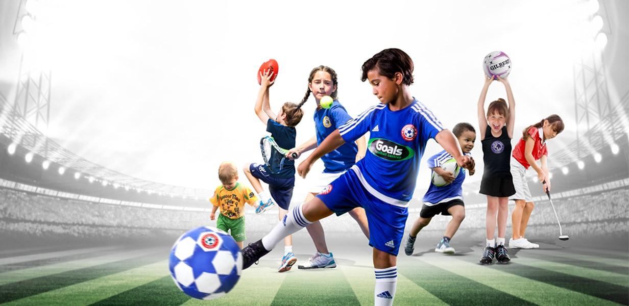 sport-star-academy.jpg