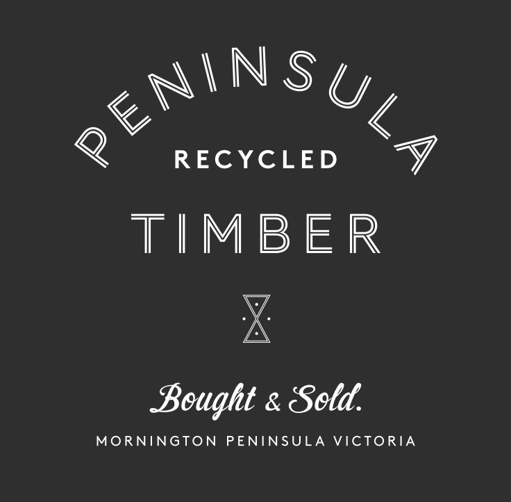 Thank you to Peninsula Recycled Timber for specially making and donating the beautiful recycled timber table that adorns Natasha's Kitchen. The children sit and share their meals together at this beautiful table and the Kitchen Garden experience wouldn't be the same without it.