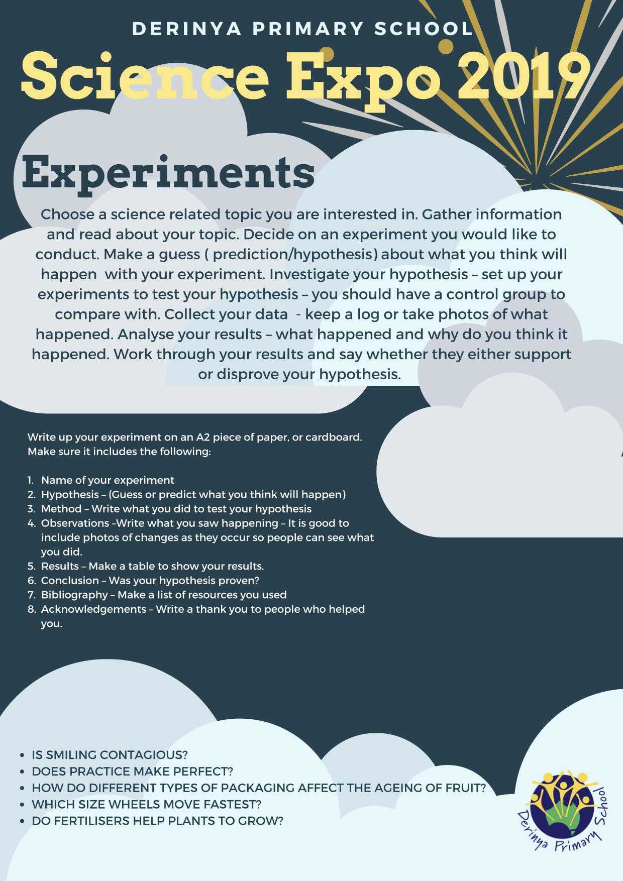 Science 5.jpg