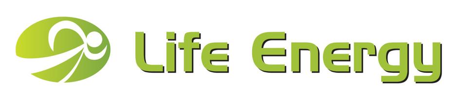Lifeenergy.png