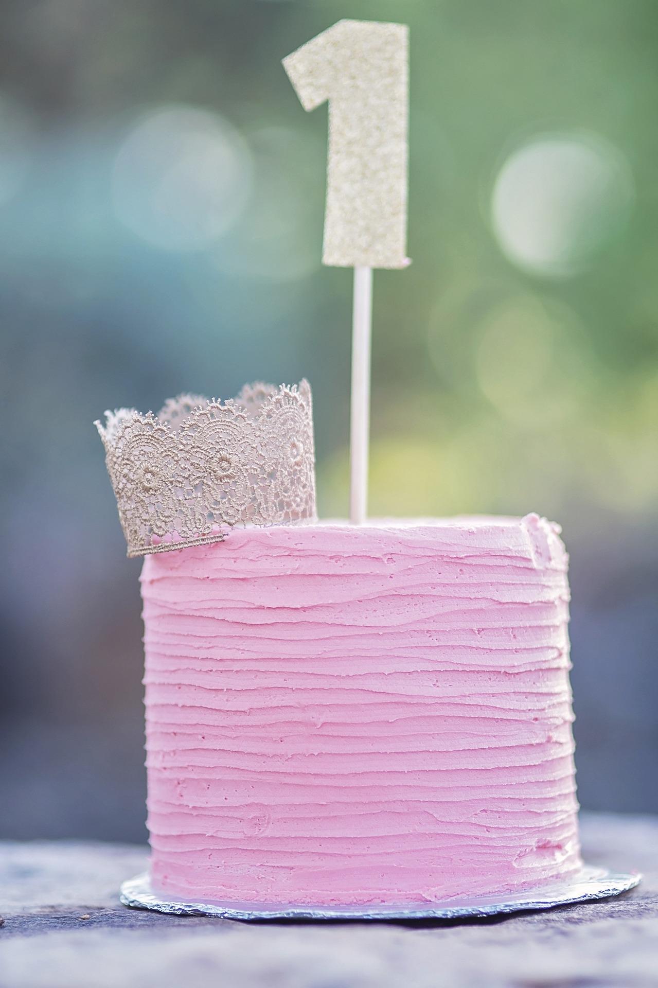 cake-smash-2485718_1920.jpg