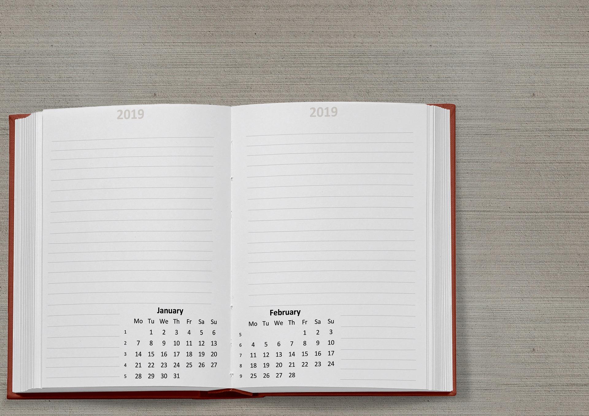 calendar-3762451_1920.jpg