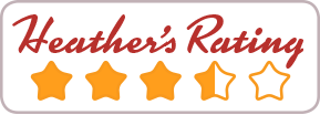 Rating_Heather_3-5.png