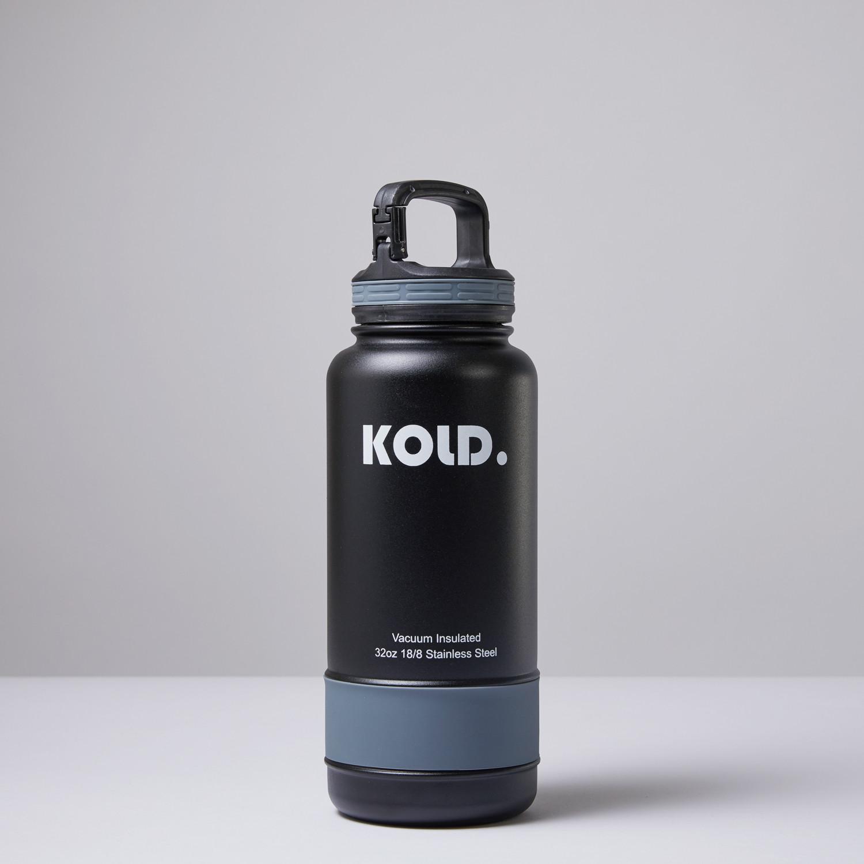 32oz bottle.PNG
