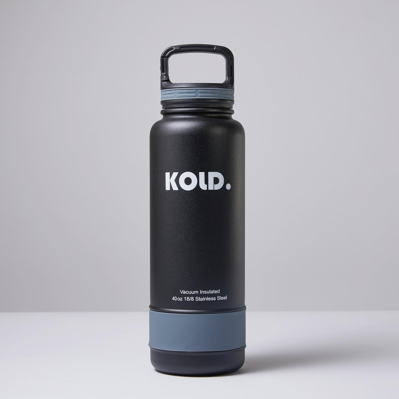 40oz bottle.PNG