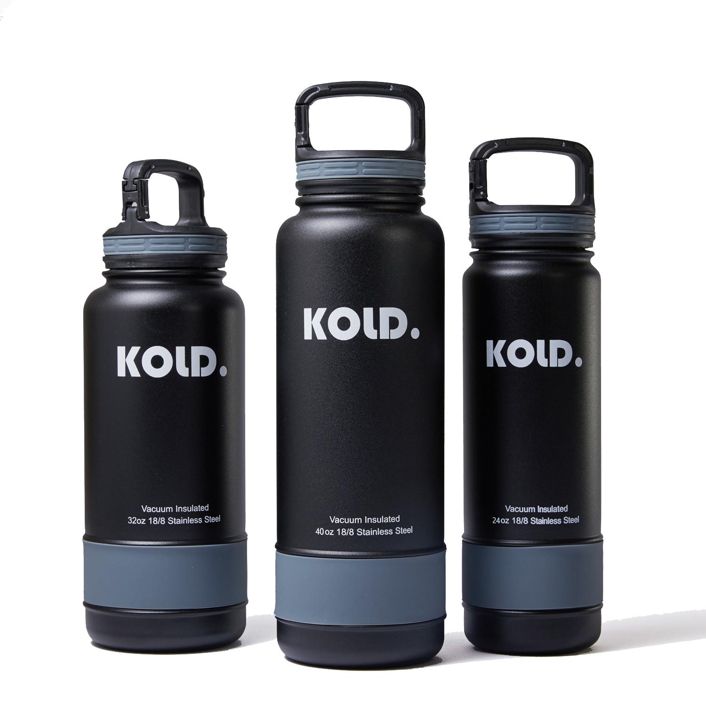 KOLD all bottles.jpg