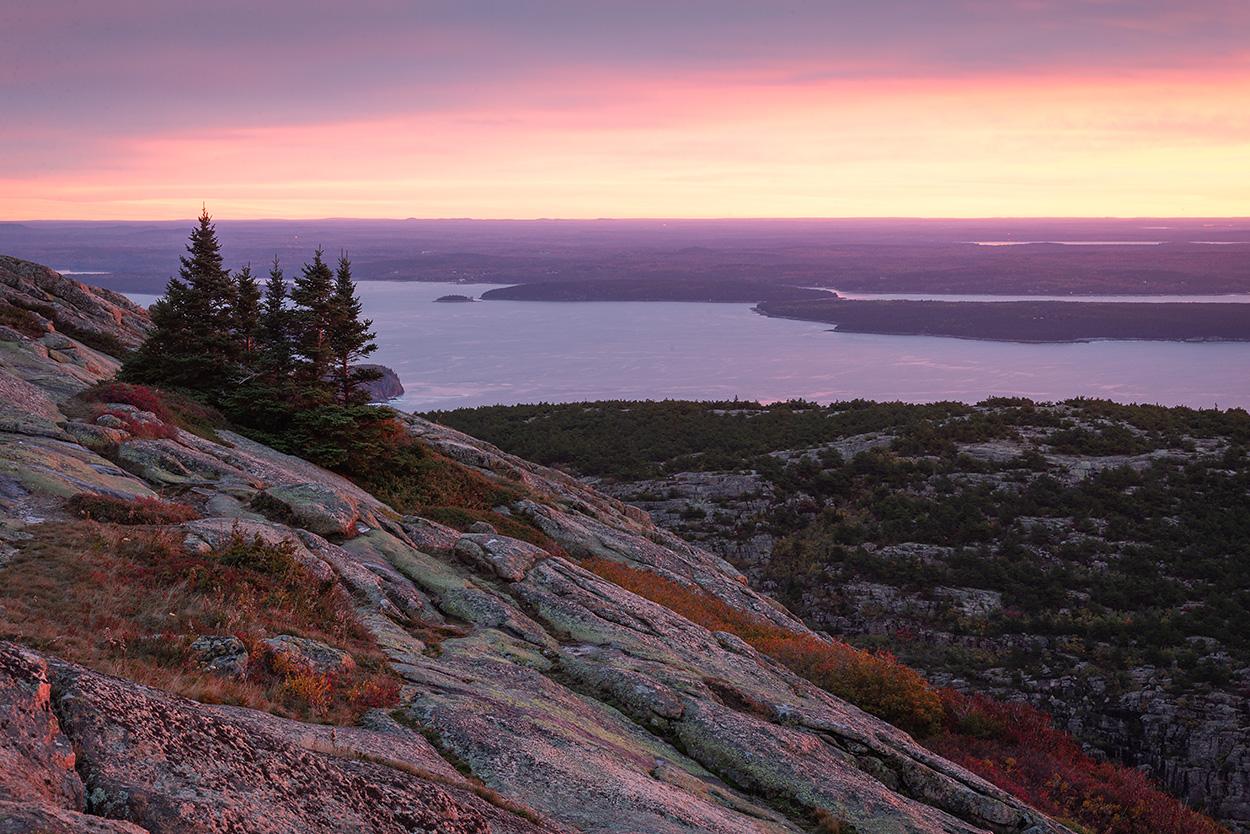 Acadia-29.jpg