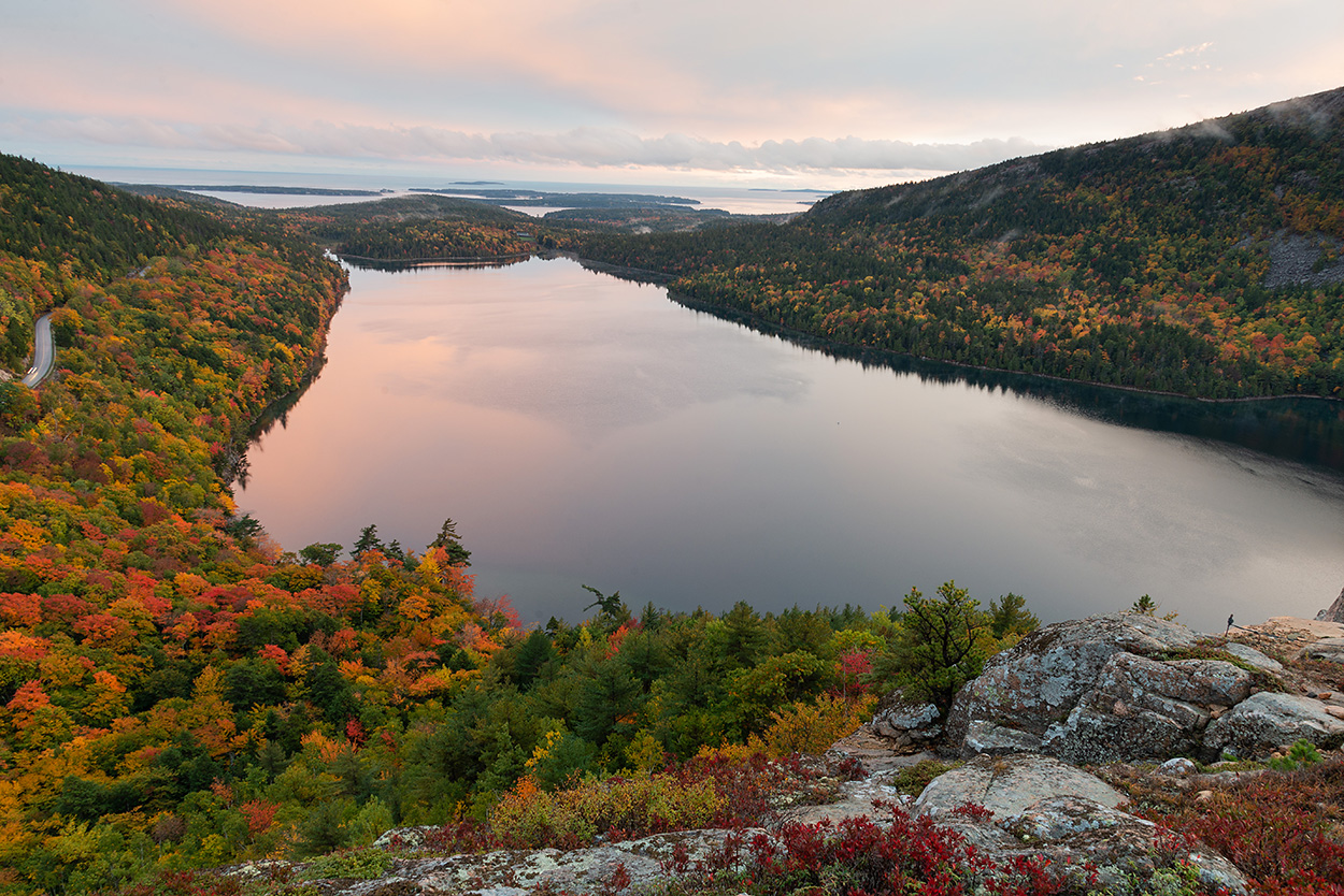 Acadia-39.jpg