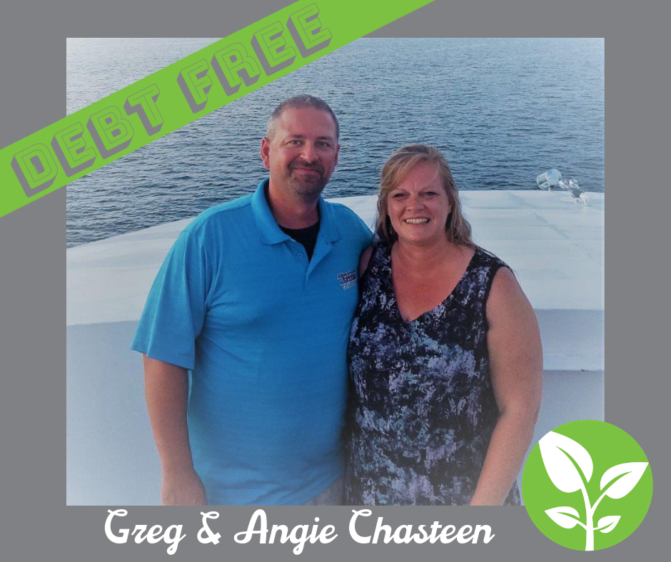 Greg & Anhie Chasteen.png