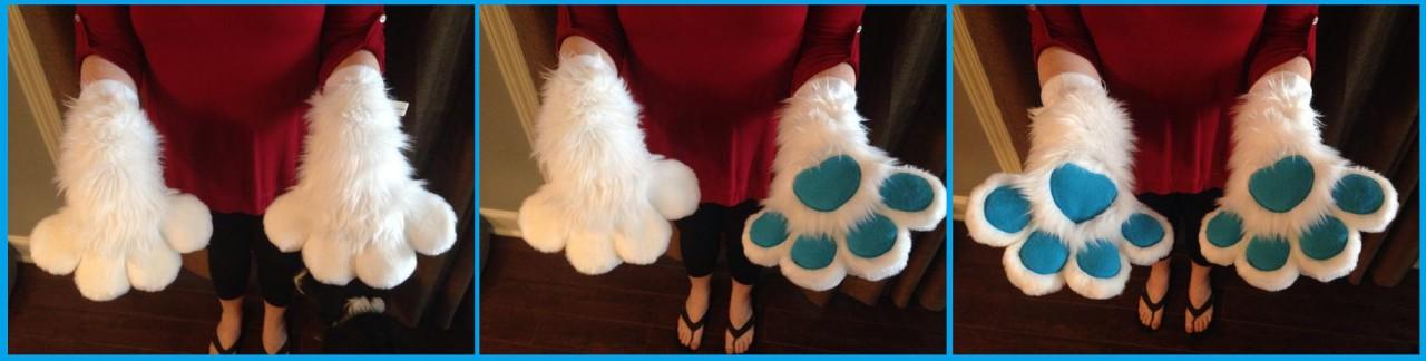1430525720.lightningvampirewolf_blue_four_fingered_handpaws - Copy.jpg