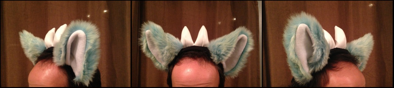 1433307147.lightningvampirewolf_demon_dragon_cat_ears_and_horns - Copy.jpg