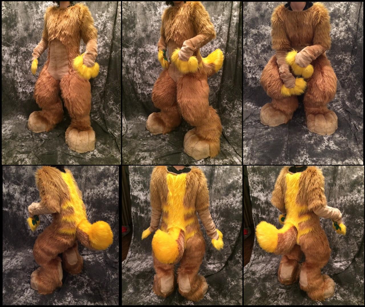 1435638277.lightningvampirewolf_lion_digitigrade_body - Copy.jpg