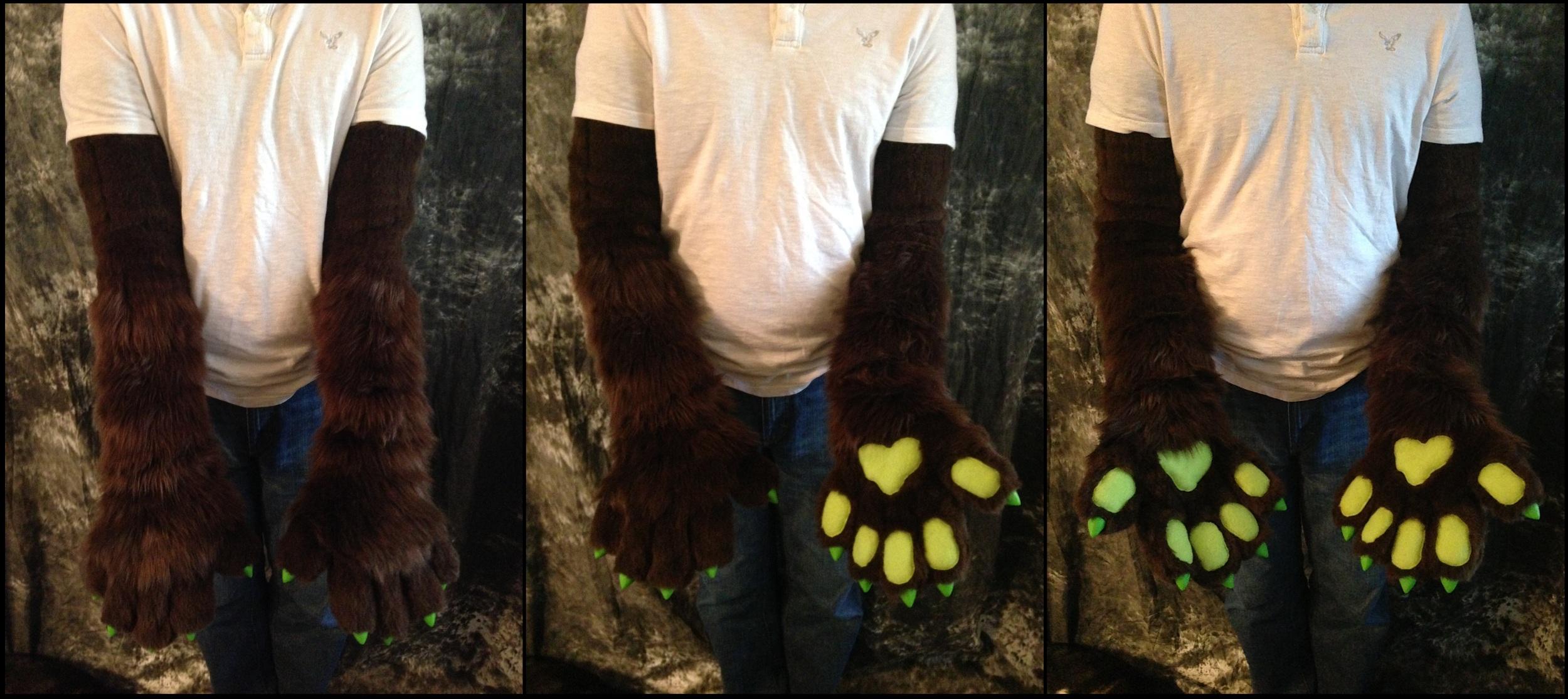 daisydog paws and arms.jpg