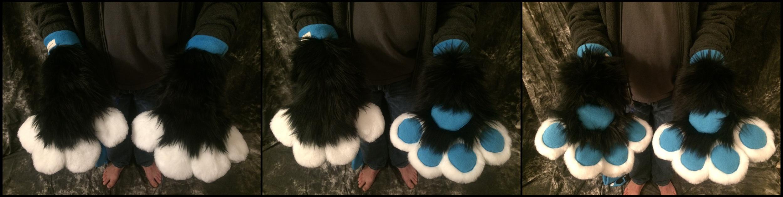 crowsephh tail.jpg