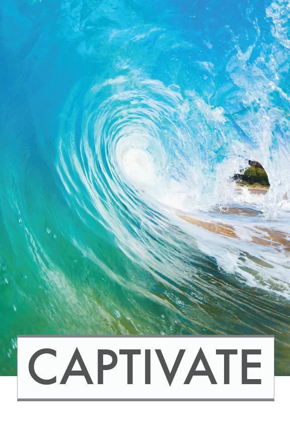 Captivate Button-01.png