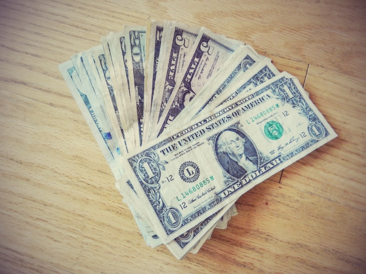 Belize's currency is Belize Dollars but you do   NOT   want to buy BZ$.  Take US Dollars in cash.  They accept them everywhere.1BZ$ = 0.5US$
