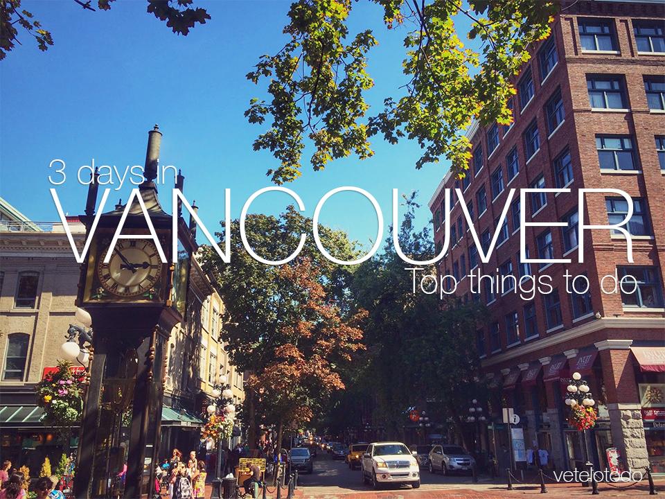 Vancouver_portada.jpg