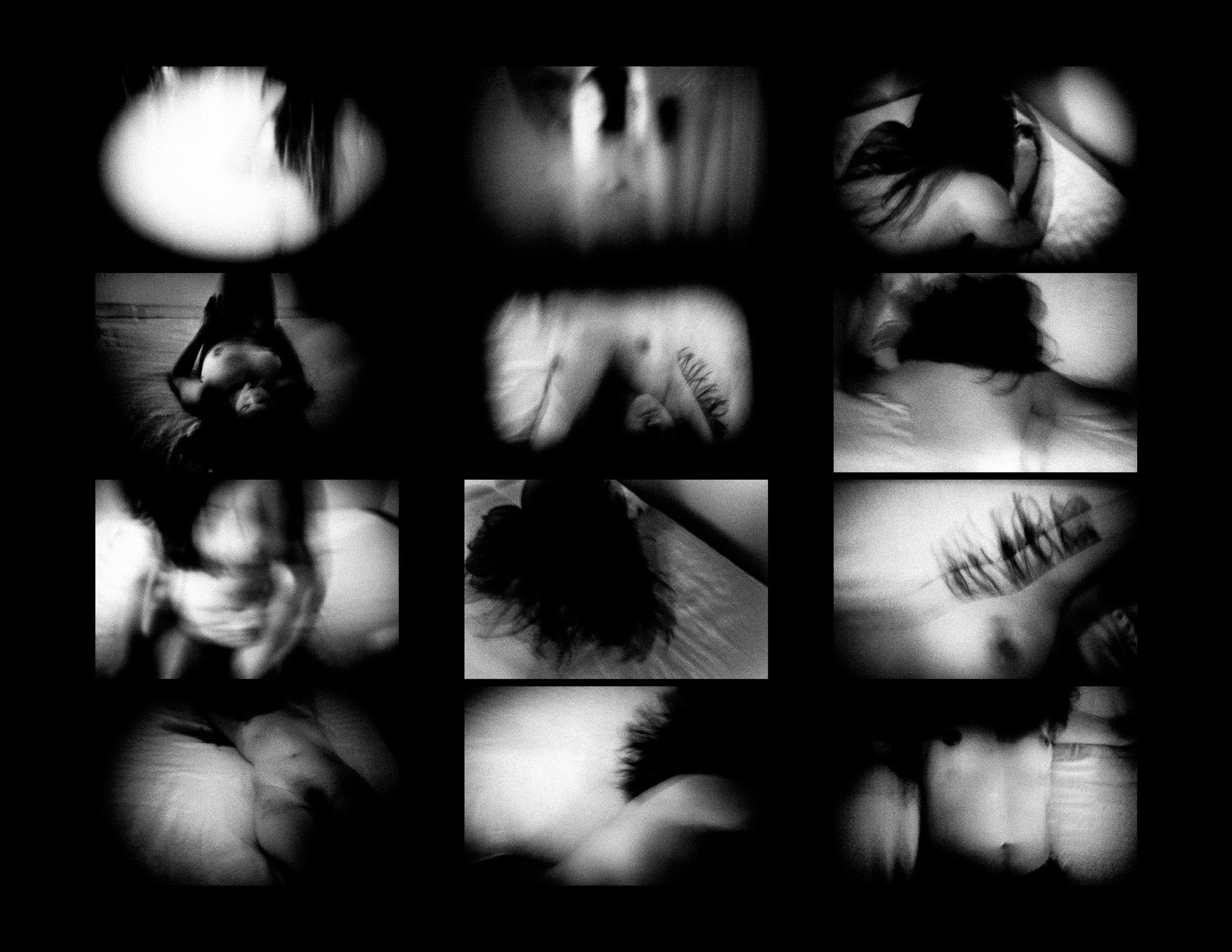 CollageRight.jpg