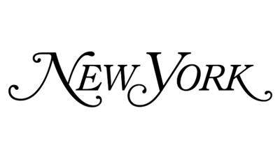 brunette-newyork.png
