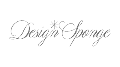brunette-designsponge.png