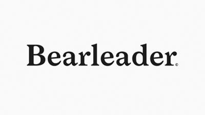 brunette-bearleader.png