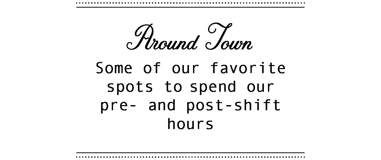 around-town-b.png