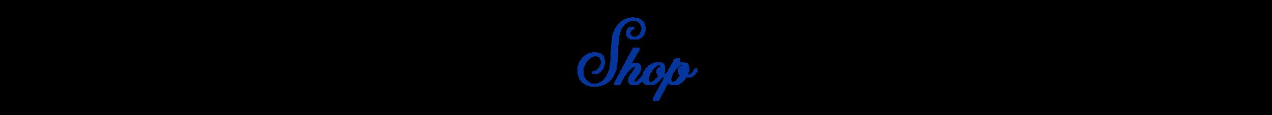 shop-header.png