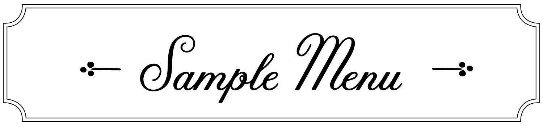 sample-menu-header.png