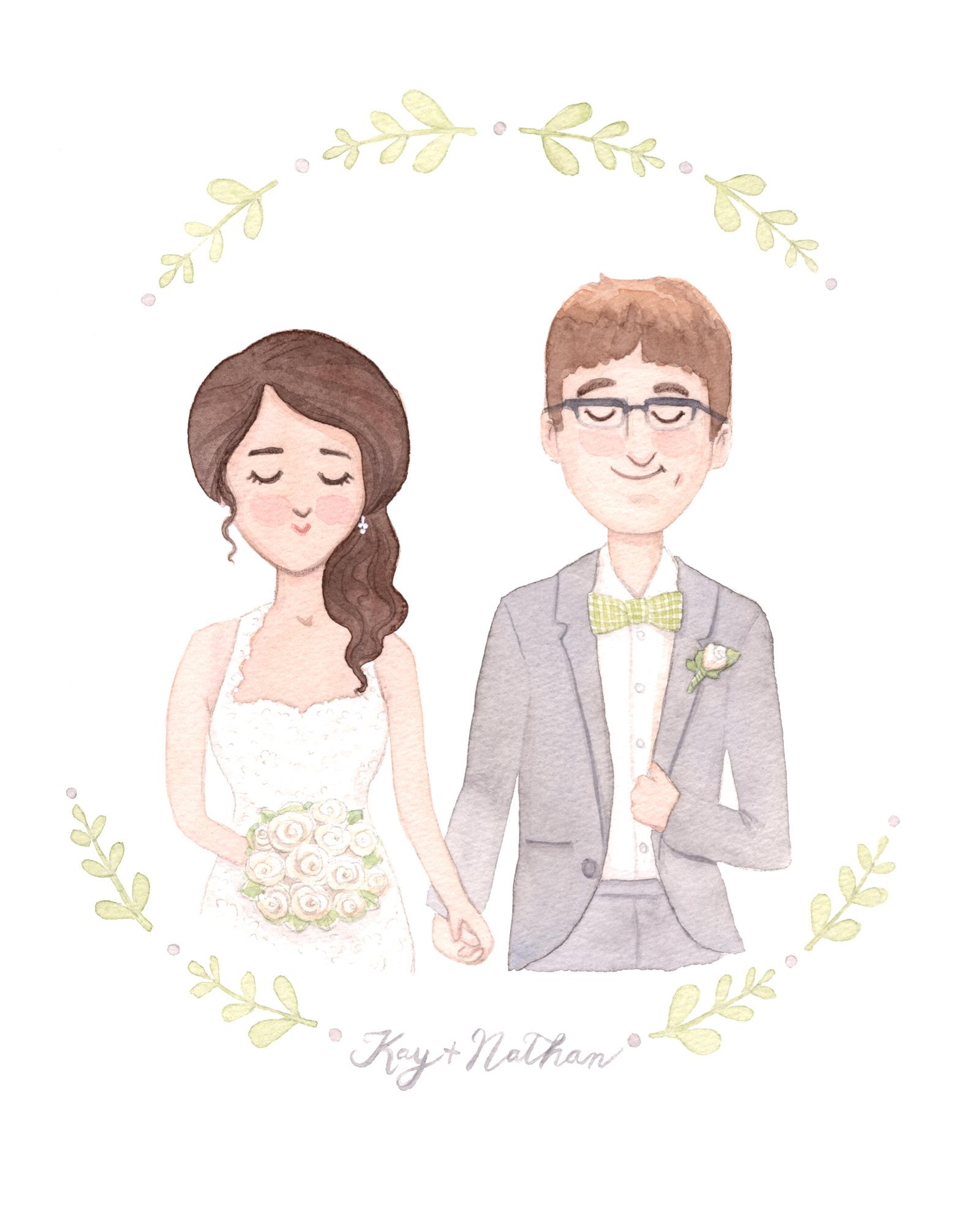 Kay-and-Nathan-Portrait.jpg