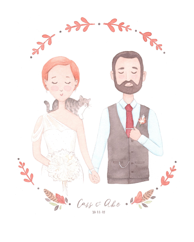 Cass-and-Abe-Pamela-Goodman.jpg