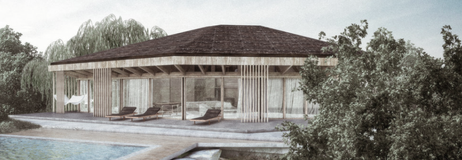 GREEN INSIGHTS INTO SUSTAINABLE DESIGN IN BALI