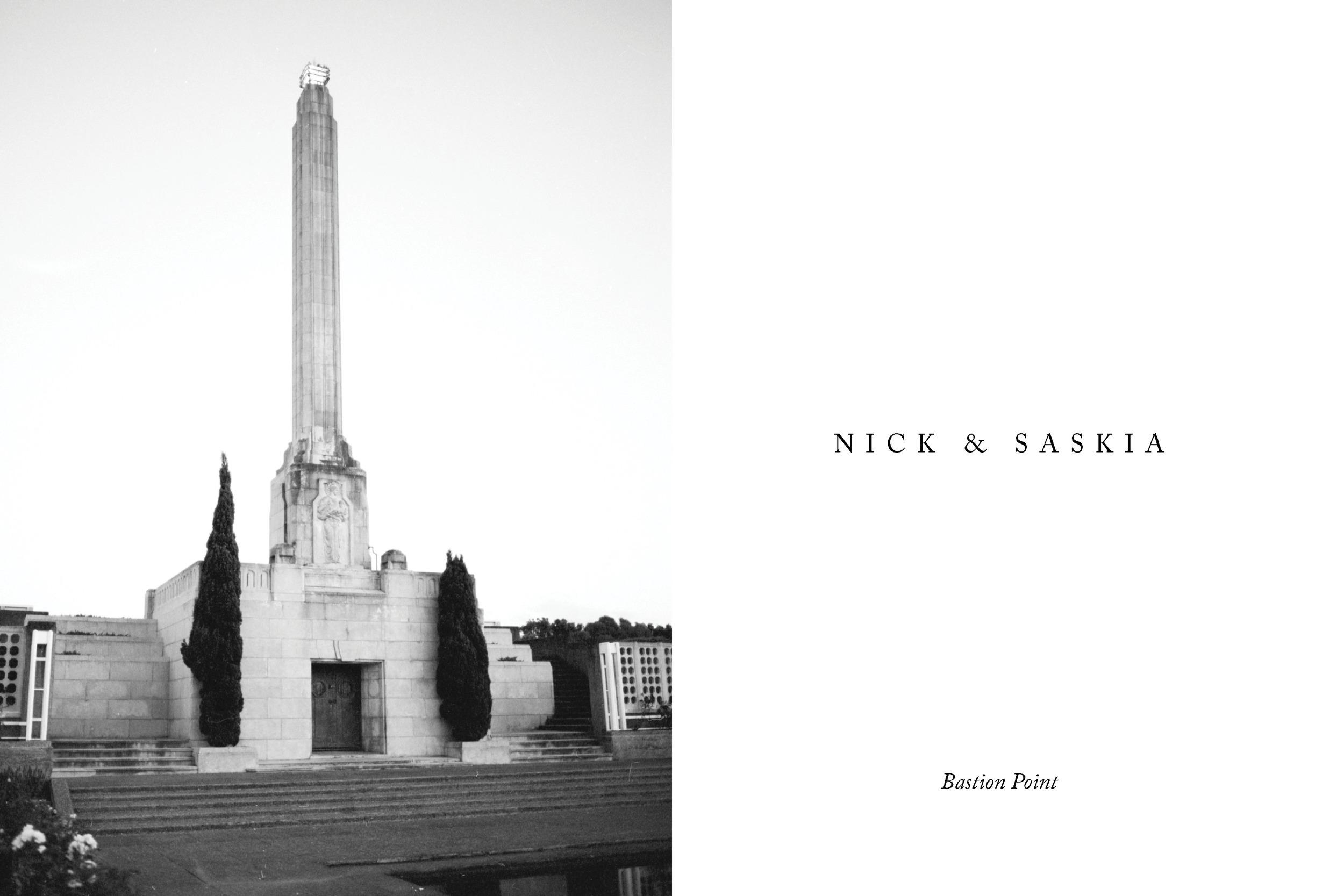 Nick and Saskia.jpg