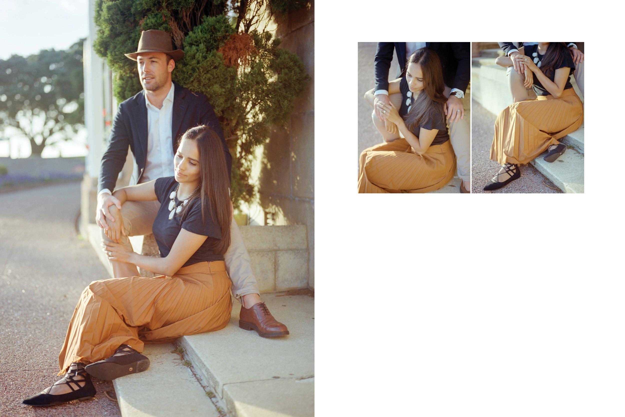 Nick and Saskia4.jpg