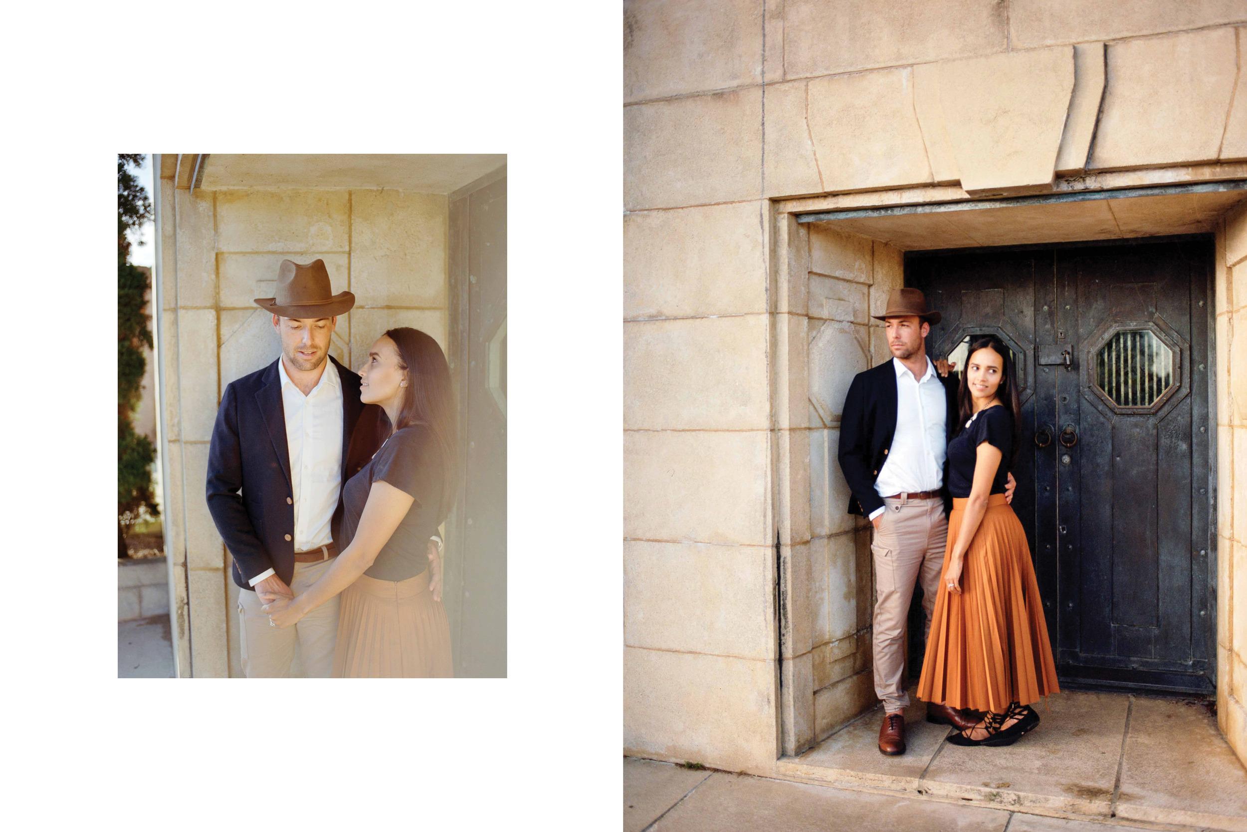 Nick and Saskia5.jpg