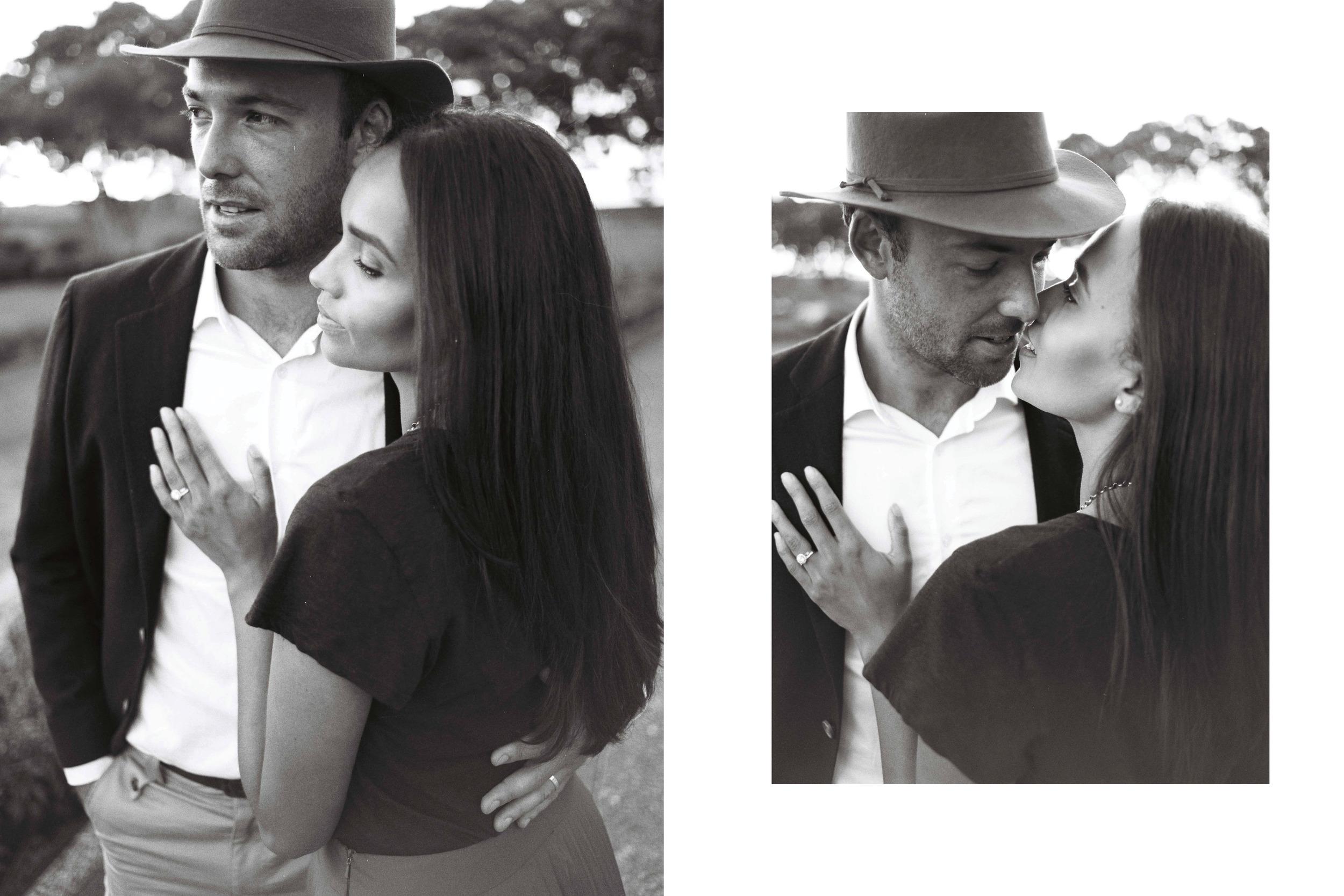 Nick and Saskia9.jpg