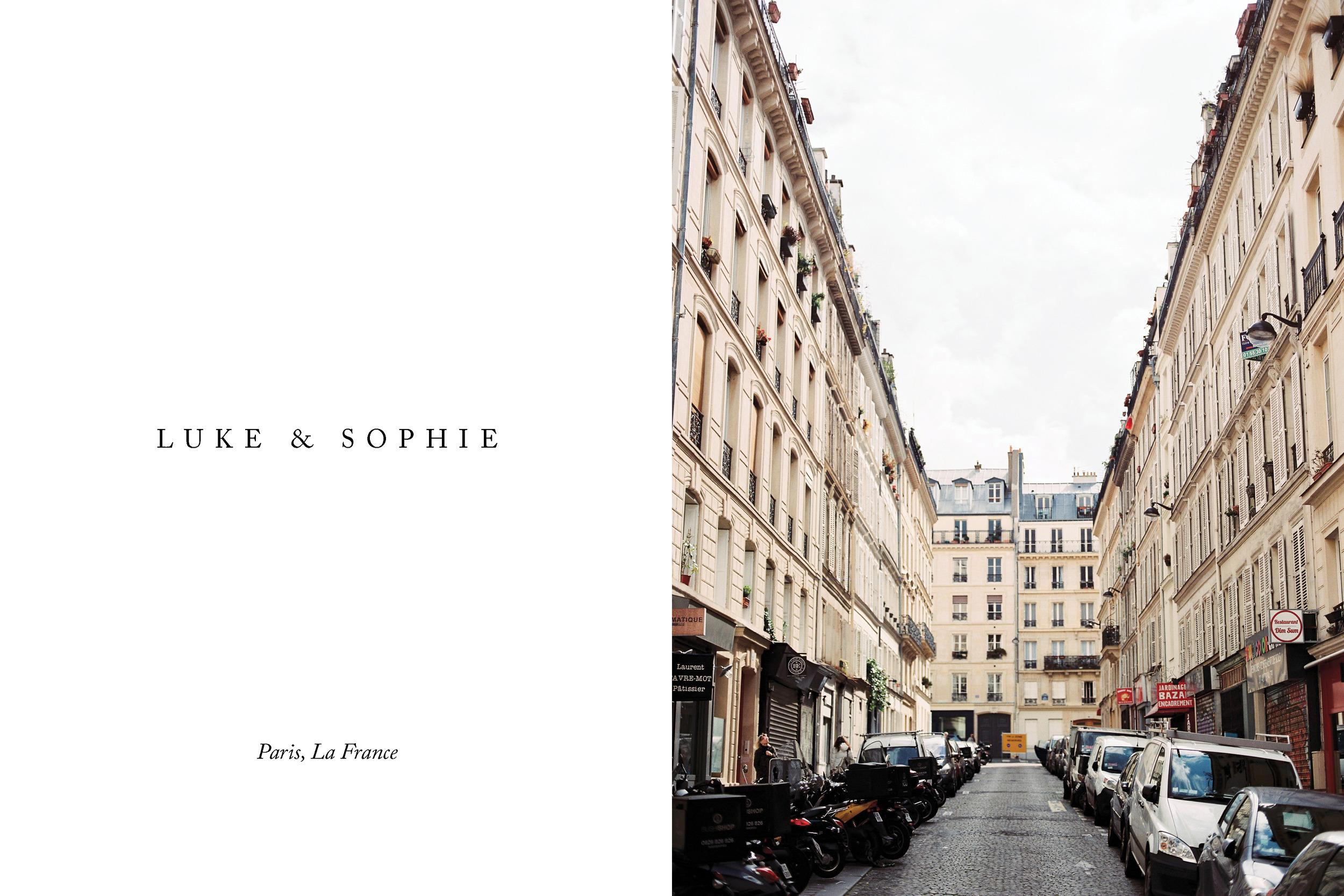 luke and sophie.jpg