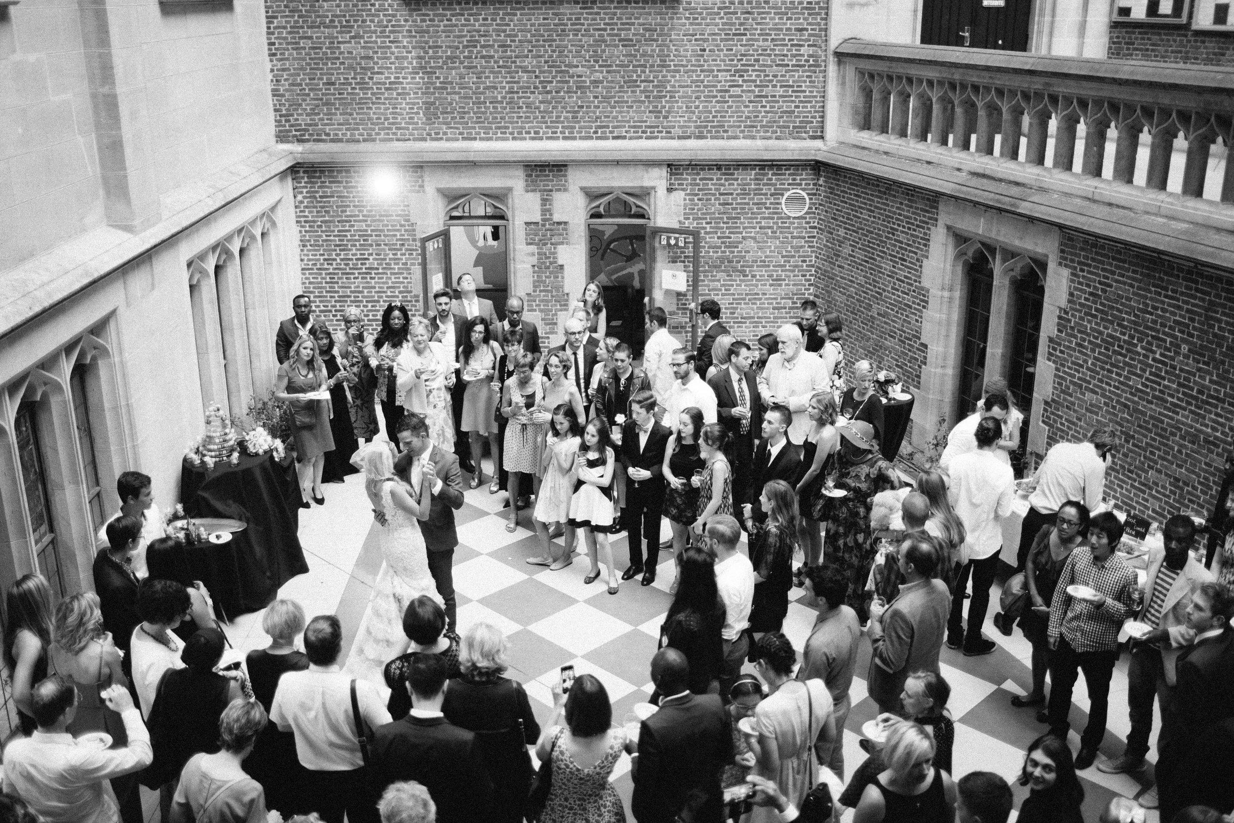 HJ Wedding B-95.jpg