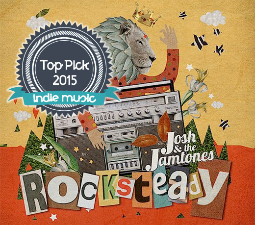 rocksteady top pick 2015 kid independent.jpg