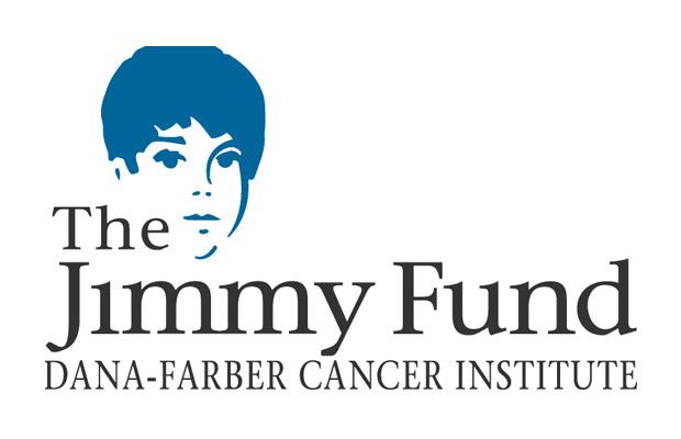Jimmy-Fund-logo.jpg