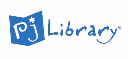 PJ-Library-logo-web.jpg