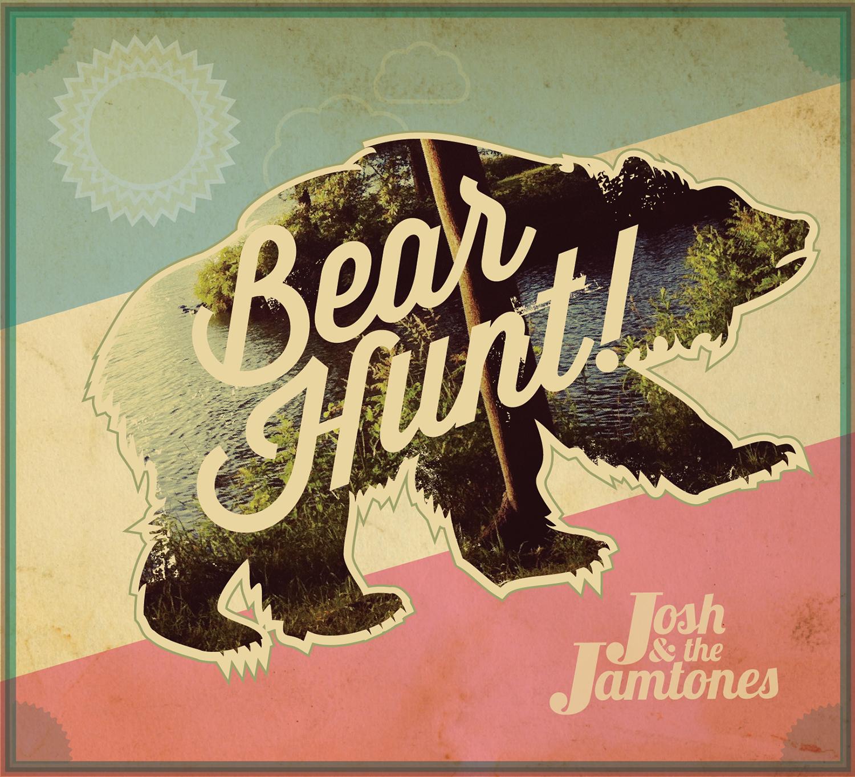 """Bear Hunt!"" (2013)"