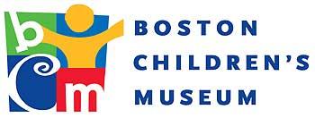 bostonchildrensmuseumlogo.jpg